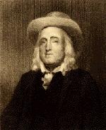 Bentham150