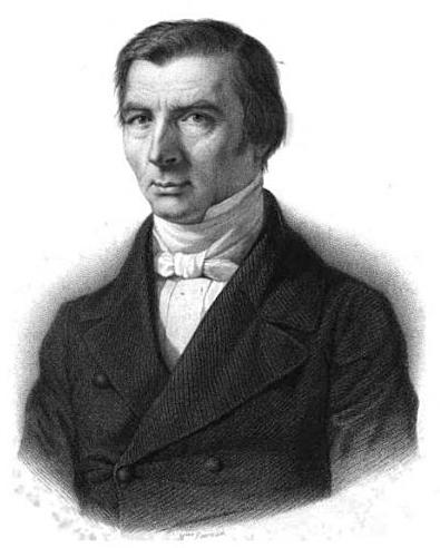 Bastiat-fromDEP395