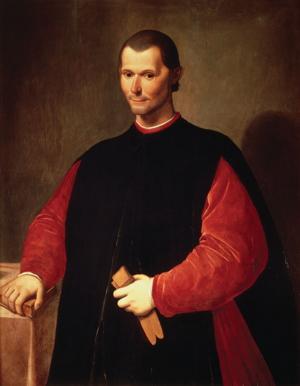 Machiavelli_300