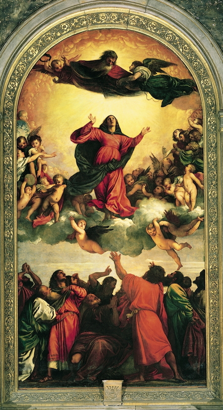 Titian_AssumptionMary1616-450