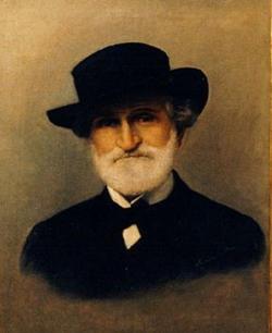 Giuseppe_Verdi250