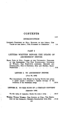 ducking field records of deaths births and marriages