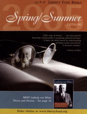 2005_SpringSummer_TP300.jpg