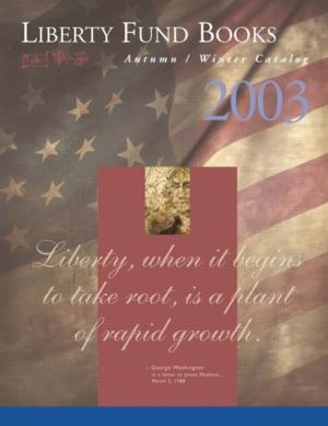 2003AutumnWinter_TP300.jpg
