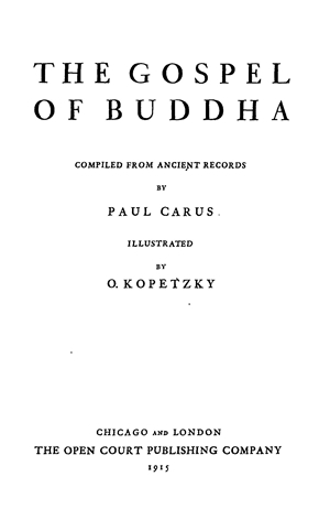 The Splendid Vision: Reading a Buddhist Sutra (NONE)