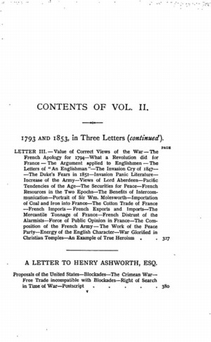 The Mirror of Literature, Amusement, and Instruction : Volume 13, No. 353, January 24, 1829