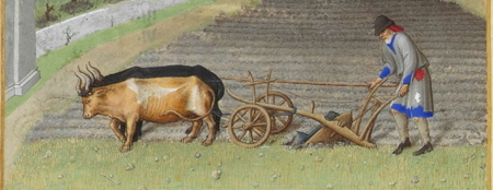 March-ploughing450.jpg