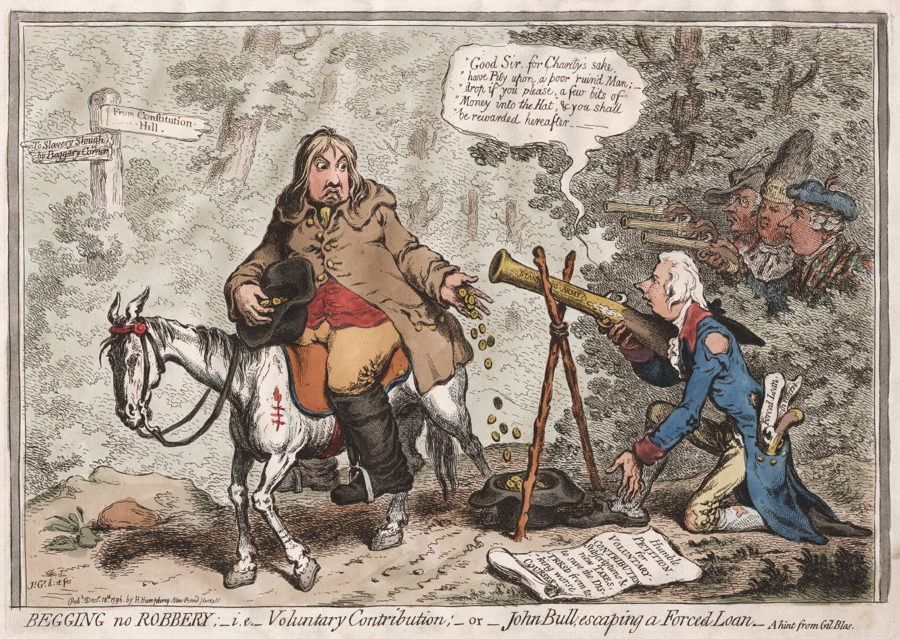 Gillray_BullForcedLoan1796_900.jpg