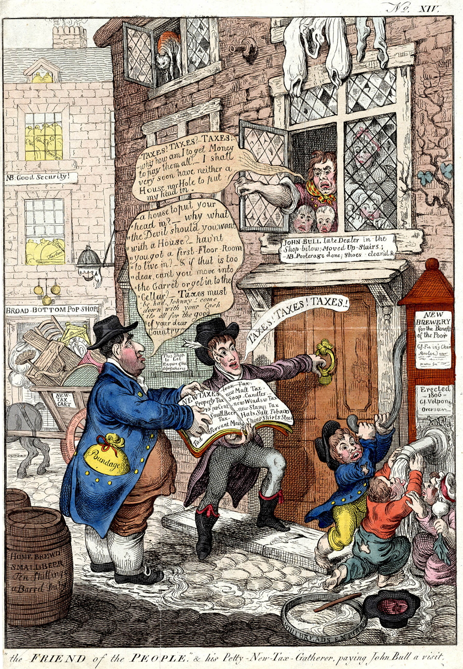 Gillray_FriendOfPeople1806_900.jpg