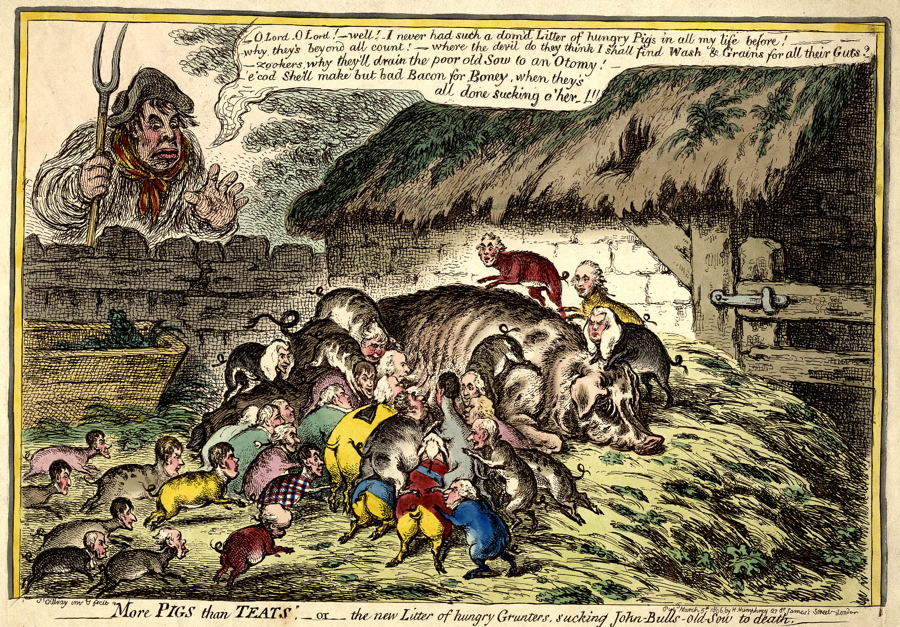 Gillray_MorePigsThanTeats1806_900.jpg