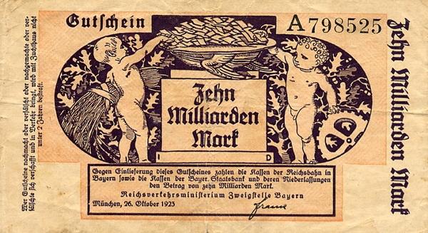 10BillionMark-1923-600.jpg