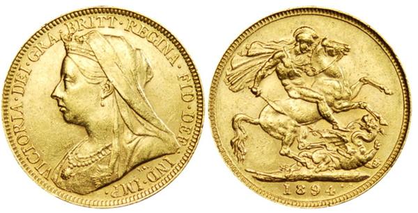 UK-Sovereigns-1894-600.jpg