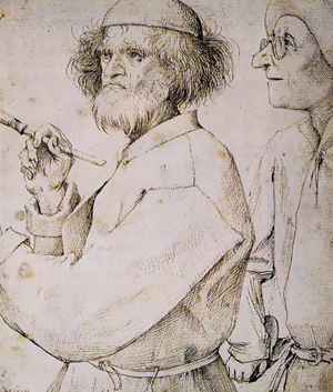 Bruegel300.jpg