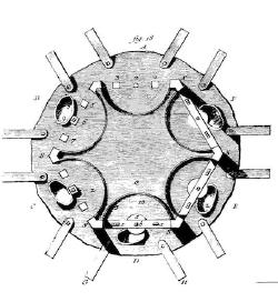 EPINGLIER3-detail3a-250.jpg