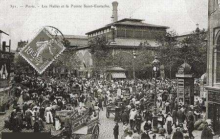 LesHalles-Paris450.jpg