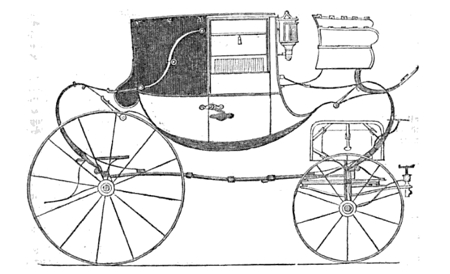 Ure_WheelCarriage450.jpg