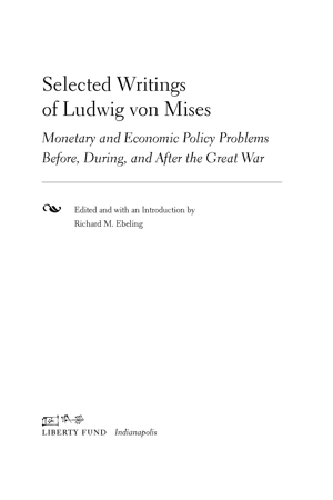 Mises selectedwritings0090.01 tp