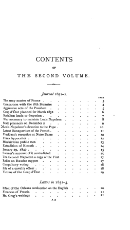 Tocqueville correspondence1603.02 toc