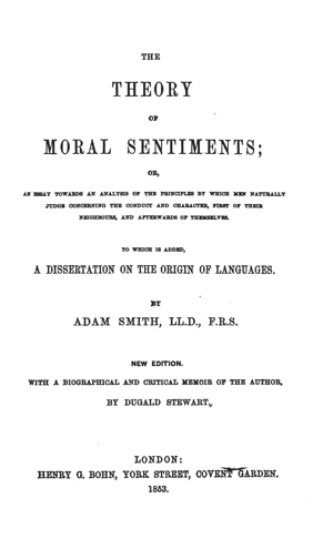 Smith tms languages1648 tp