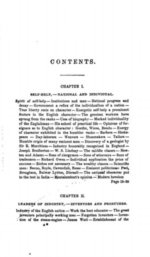 CONTENTS OF THE THIRD VOLUME.