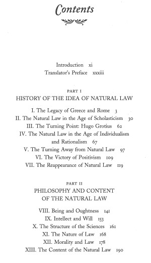 Fantastic The Natural Law A Study In Legal And Social History And Gamerscity Chair Design For Home Gamerscityorg