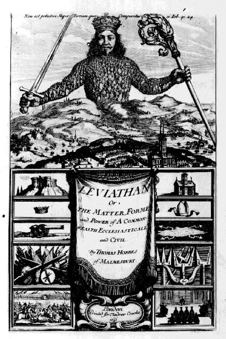 Leviathan450.jpg