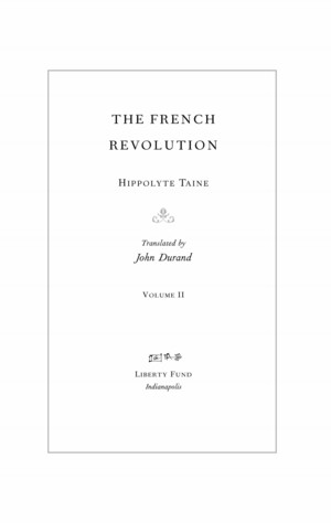 LAnonyme de la chambre 493 (MON PETIT EDITE) (French Edition)